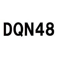 DQN48にありがちな事