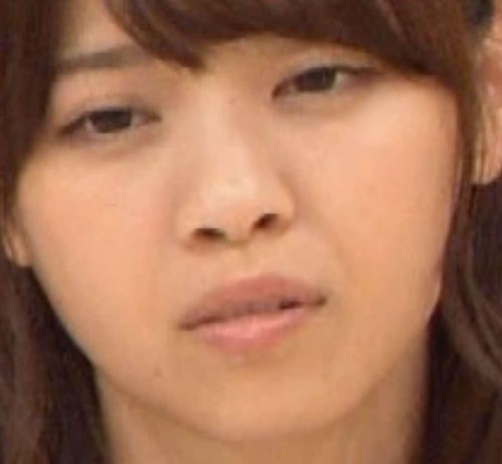 板野友美、写真集で初めて下着カットに挑戦
