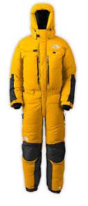 真冬のディズニーの服装