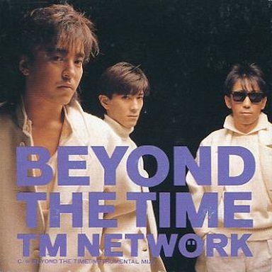 今だからこそTM NETWORKが好きな人話しませんか?