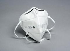 インフル予防にマスクは「推奨していない」厚生労働省