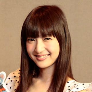 神田沙也加、母・松田聖子にそっくりな写真がインスタで話題騒然に