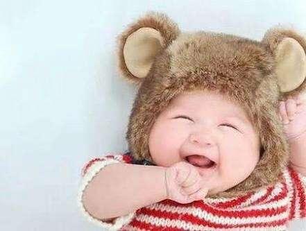 赤ちゃんのここが可愛い