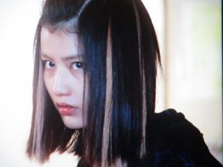 橋本愛「西郷どん」で大河デビュー 西郷隆盛の最初の妻役「不吉な嫁」