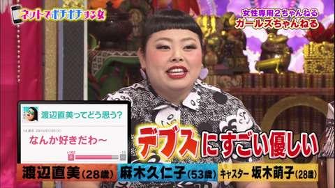 渡辺直美がVOGUEで「日本女性の認識変えた」と紹介