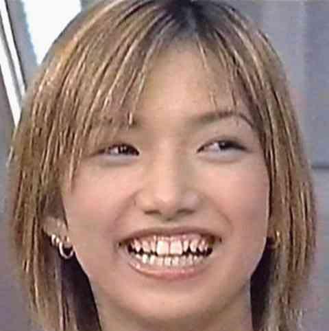 後藤真希「4年ぶり?」イメチェンで「美人度増してる」「別人みたい」最旬カラーに注目