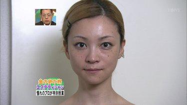 """辻希美、""""同期""""の吉澤ひとみとロケ「素晴らしい安定感」"""