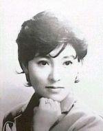 極楽とんぼ・山本圭壱と「付き合ってもいい」女性募集