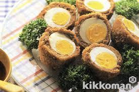 いろんな卵料理の画像が見たい!