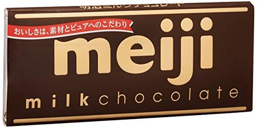 バレンタインデーは自分にチョコ買う?