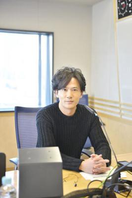 稲垣吾郎、ドライブデート風ショットに「ドキドキしちゃう」「幸せ」の声