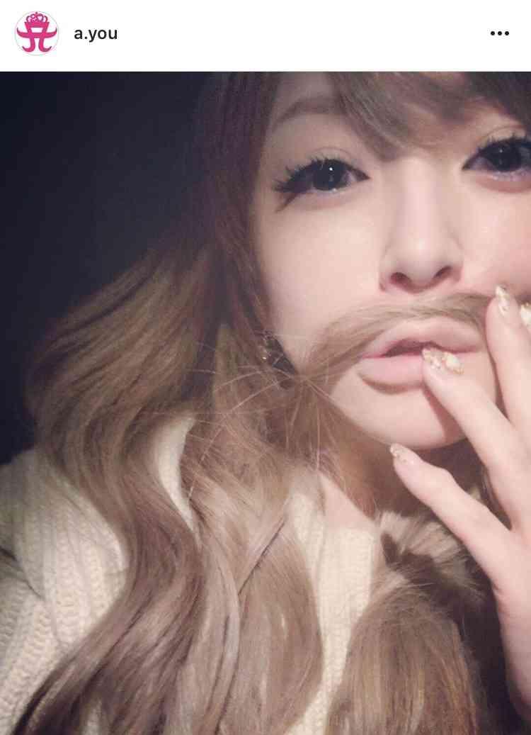 浜崎あゆみ、またもやイタい発言で「アラフォーなのに…」と批判殺到