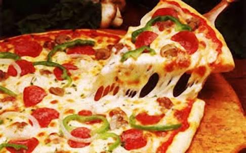 【食品】この世で一つだけ、味はそのままでノンカロリーにしてもらえるとしたら…