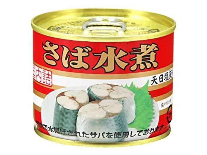 可愛い缶の画像下さい