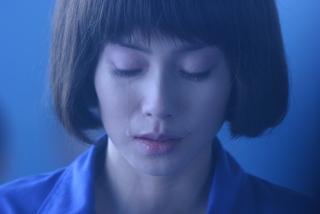 中谷美紀 柴咲コウと間違われた際の対応にスタジオ大爆笑