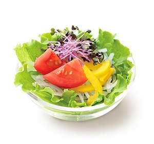 マツコ・デラックス 飲食店の残念なサラダに苦言「一種類なら文句」