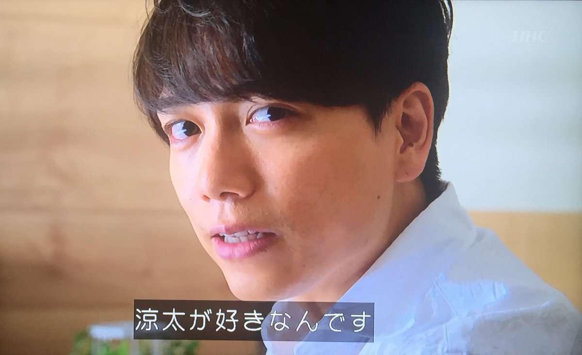 千葉県警・男性巡査長が男子中学生に不適切な行為…不倫の事実も