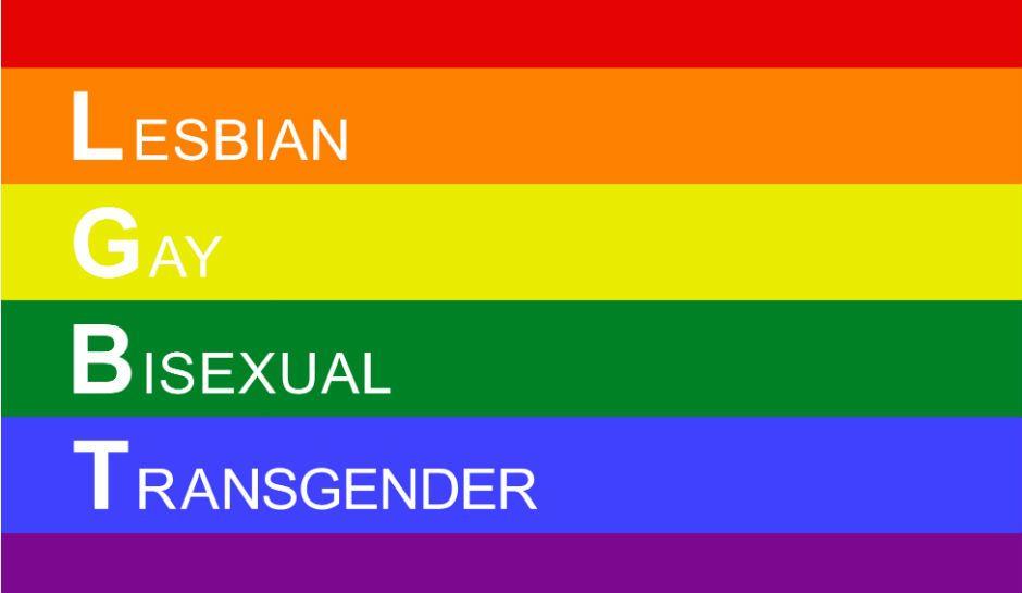LGBT(性的マイノリティ)について