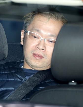 つまようじボーガン事件、被害男性「歯をペンチで抜かれた」 大阪府警、リンチの実態詳しく調べる