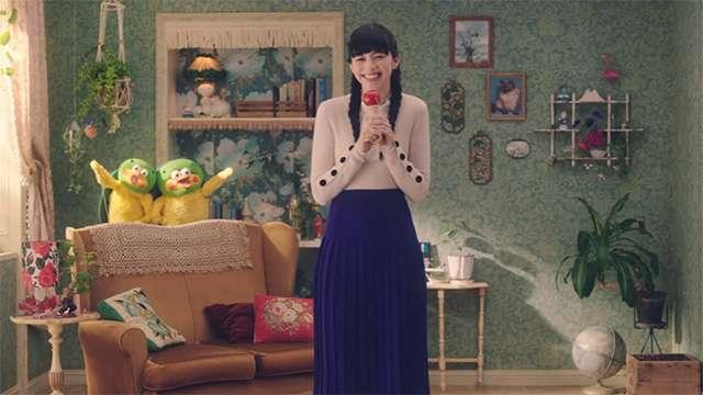 2017年「好きなCM」1位は「au三太郎」シリーズ 「嫌いなCM」1位はあの長寿シリーズ