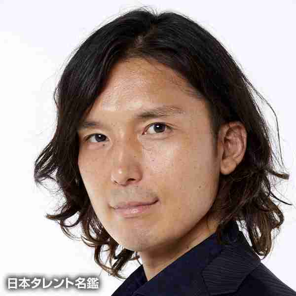 徳光正行、46歳でも父・徳光和夫から高額お年玉 大学時代から値上げなしと憤慨