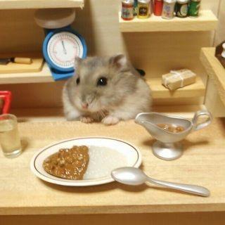 今食べたい甘いもの