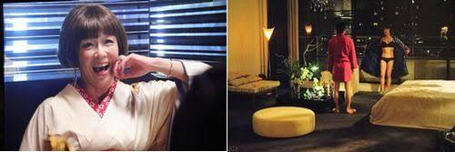 男性芸能人の枕営業について