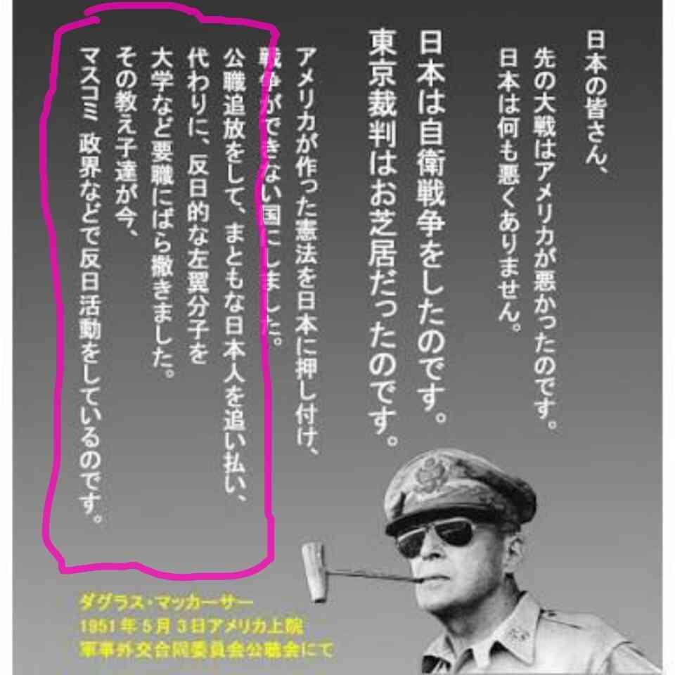 CNNが選んだ「訪れるべき場所」 日本から唯一、長野県が選ばれる