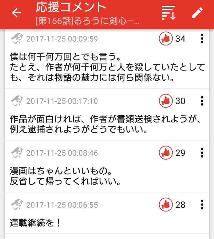 【炎上】人気漫画家うすた京介先生が炎上 / アシスタント残業代未払い騒動で飛び火「嫌なら就職しなさい」発言