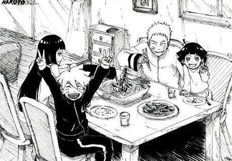 子供と自分だけの食事の時の献立