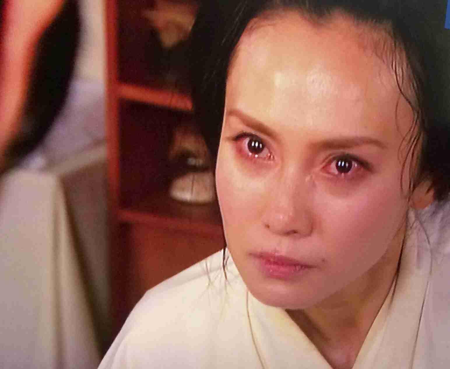 ドラマ「仁- jin-」を語るトピ