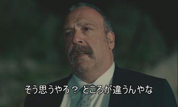 橋本マナミ、きゃりーぱみゅぱみゅになる