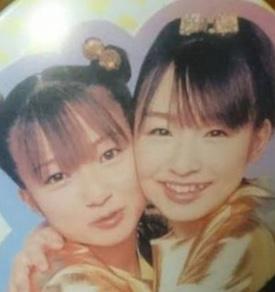 辻希美、10歳娘からダメ出し連発 服や言動に…「私と正反対」
