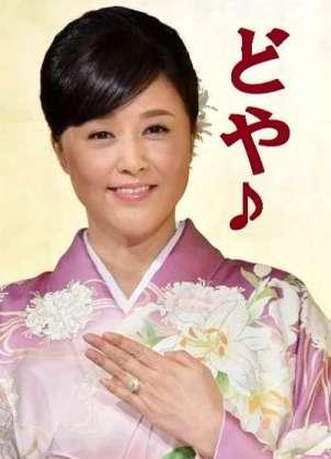 藤原紀香、陶芸や生け花など稽古に励む 愛之助との結婚で伝統文化より身近に