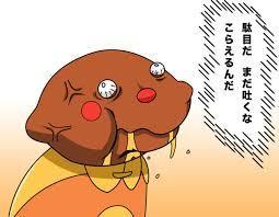 「ユッキーナ(木下優樹菜)の水着エロい」にフジモン(藤本敏史)激怒