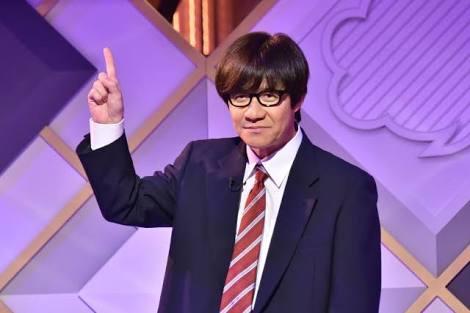 【実況・感想】UWASAの爆笑ネタ