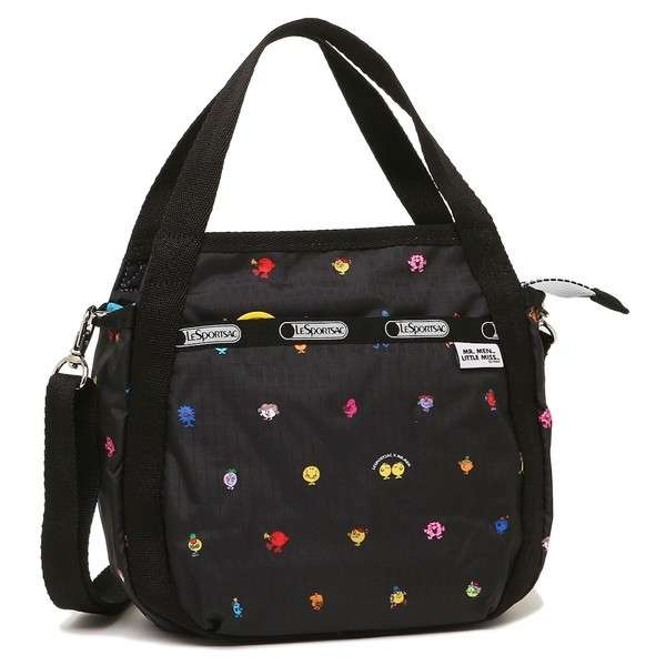 主婦の方、普段使いバッグは、どんな物を使ってますか?