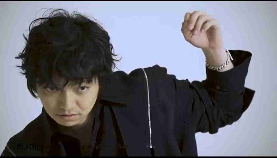 人気がすごい…三浦大知、即完となった武道館公演を全国映画館にてライブビューイング