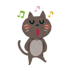 中居正広、三浦大知のダンスと生歌を絶賛「僕は口パクのスペシャリスト…」
