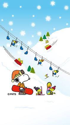 冬服のキャラクターの画像を貼るトピ