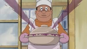 今夜はお鍋作って待ってるよ!何鍋にする?