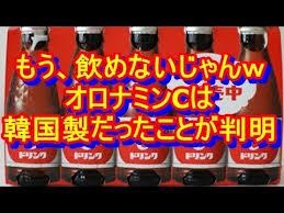 森永製菓「小枝」とコメダ珈琲「シロノワール」がコラボ