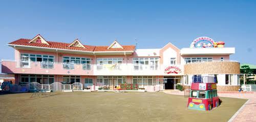 保育園と幼稚園どちらに行ってましたか?