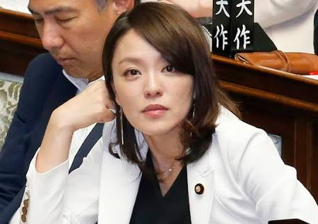今井絵理子議員が勝手にみそぎ終えた?橋本健氏とは関係継続で同居か
