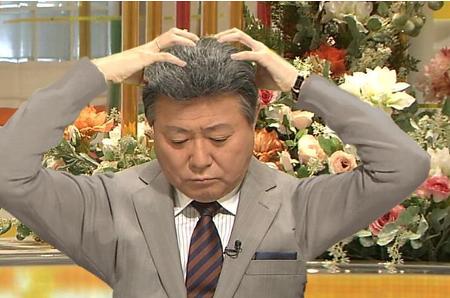 小倉智昭氏、晴れ着着られずの成人式騒動に「これを契機に成人式で着飾るのをやめた方がいいんじゃないかな」
