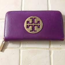 財布、スマホ、鍵だけで出かけられますか?