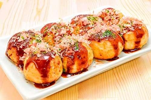 初詣やお祭りの屋台の食べ物は何が好きですか?