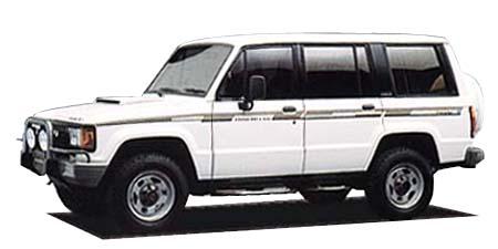 デザインが良くかっこよかった日本車