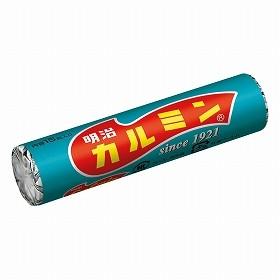 【再販希望を叫ぶトピ vol .2】