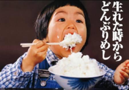 【がっつり】男飯が大好き